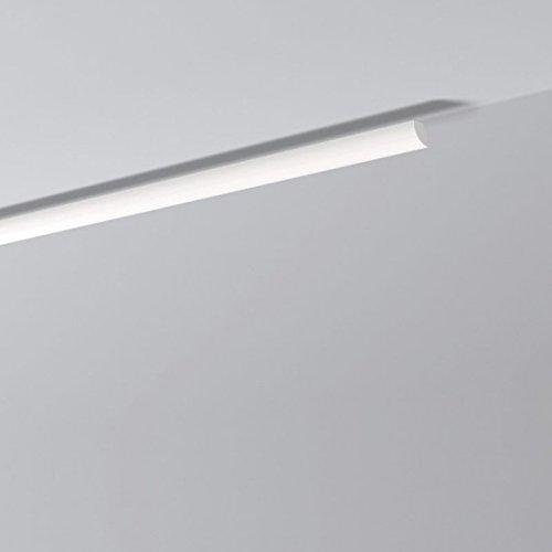 nmc-nomastyl-plus-moulure-qr-polystyrene