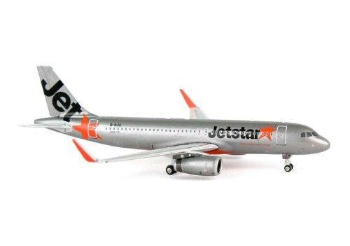 ph4jkt924-phoenix-jetstar-hong-kong-a320-1400-wsharlets-regb-kja-model-airplane-by-phoenix-diecast-b