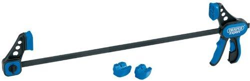 Draper Expert Serre-joint double action 450 mm