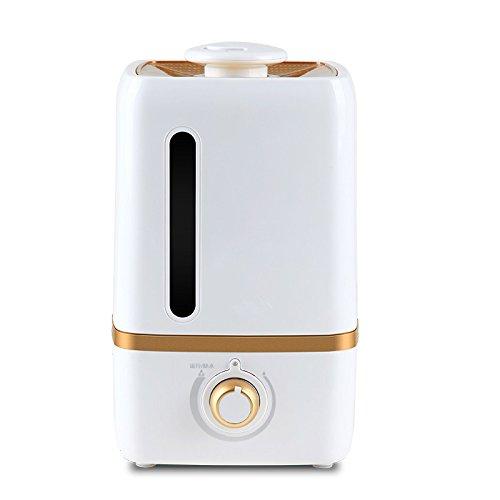 Casa habitación tranquila oficina aire acondicionado aire capacidad aromaterapia mini humidificador
