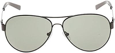 Guess Gafas de Sol 6824_32B (63 mm) Antracita