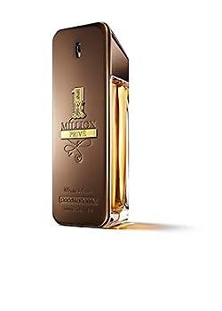 Paco Rabanne 1 Million Privé Parfum 100 ml