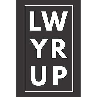 LWYRUP