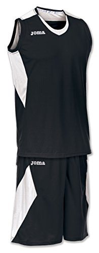 Joma Space