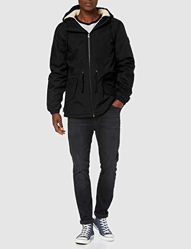 Zoom IMG-2 element stark jacket uomo flint