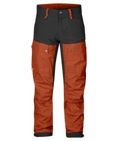 fjallraven-keb-trousers-men-grosse-50-autumn-leaf