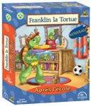 Franklin la tortue : Après l'école, 4-6 ans