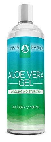instanatural-bio-aloe-vera-gel-reines-organic-aloeveragel-fur-manner-und-frauen-gesicht-haare-korper