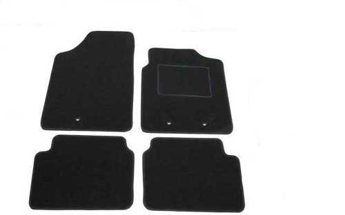 hyundai-i10-2009-2012-three-clip-type-quality-tailored-car-mats
