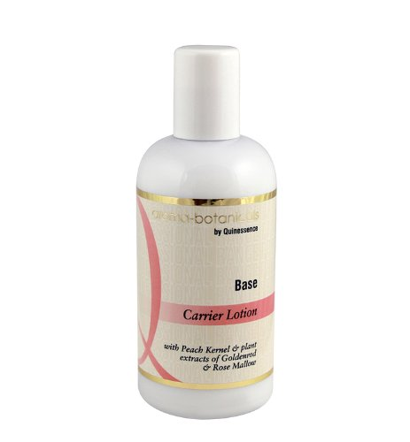 carrier-lotion-base-250ml