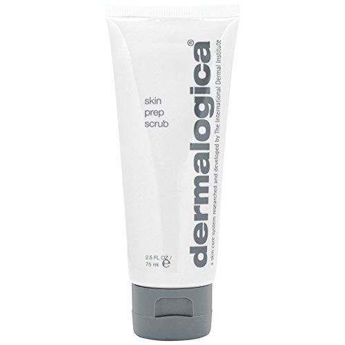 Dermalogica Skin Prep Scrub 75Ml - Packung Mit - Skin Scrub Prep