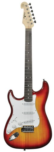 cal63-lh-guitar-cherryburst-product-code-51835-p174355