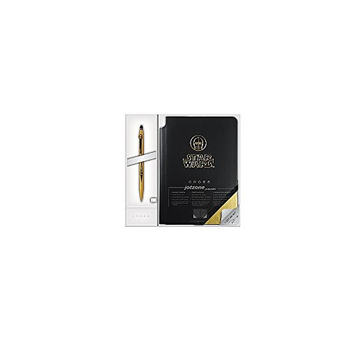 CROSS Klicken / Jotzone Star Wars® Geschenk-Sets - C-3PO