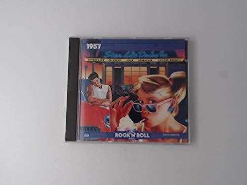 The Rock N' Roll Era: 1957 [Time Life] (UK Import) - ' Era Cd Time-life-rock Roll N
