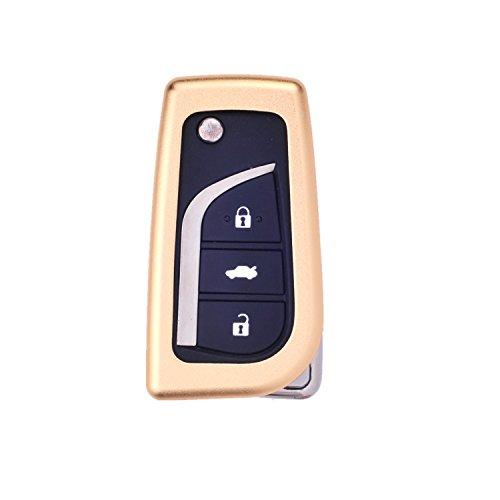 mjvisun-car-keyless-entry-key-case-cover-fob-skin-for-toyota-levin-camry-highlander-corolla-rav4-for