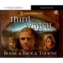 Third Watch (A.D. Chronicles)