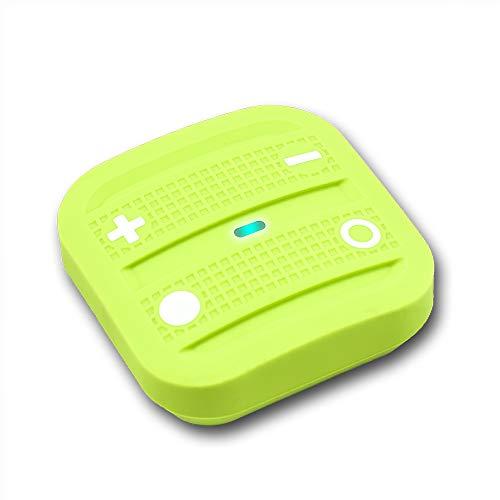 NodOn CRC - 3-6-04 Wasabi Soft Remote Controller Z-Wave