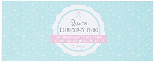 MrWonderful-WOA03154-Vales-amorosos-con-diseo-Porque-t-lo-vales-todo-con-contenido-en-portugus