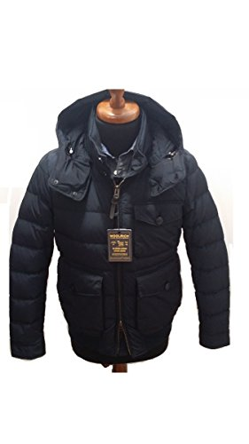 woolrich-chaqueta-impermeable-para-hombre-turquesa-xl