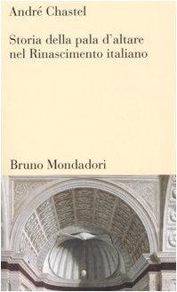 storia-della-pala-daltare-nel-rinascimento-italiano