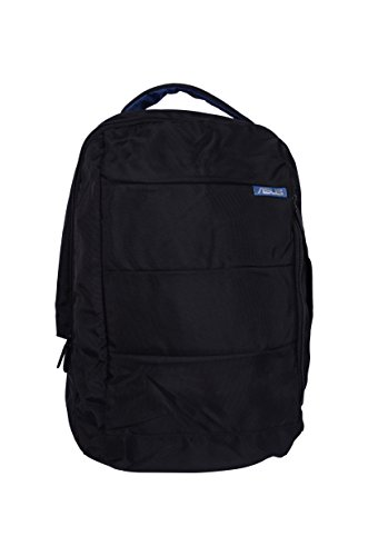 ASUS 17-inch Casual Laptop Backpack (Black)