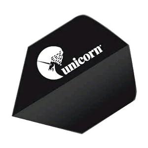 Unicorn Maestro.100 - ala de Vuelo Grande XL - Negro