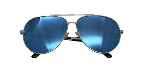 Tiadi Sonnenbrille Rund Matte Rechteckig Kohlefasertempel Brillen Katzenauge Rubber Sport Skifahren Dekogläser Flash Transparent Komfortabel