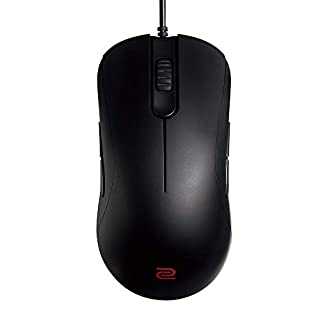BenQ Zowie ZA11 Maus für e-Sports (B01DX0J0SG) | Amazon price tracker / tracking, Amazon price history charts, Amazon price watches, Amazon price drop alerts