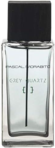 Pascal Morabito Grey Quartz for Men 3.4 oz EDT Spray