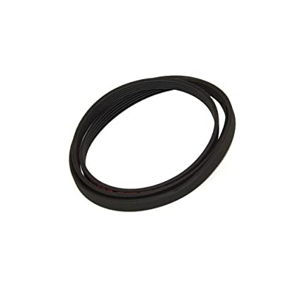 Genuine Beko Washing Machine Drive Belt