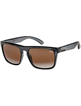 Quiksilver The Ferris Dark Rituals - Gafas de sol para Hombre EQYEY03045