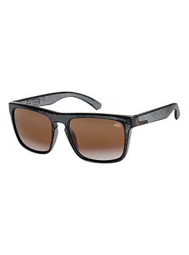 Quiksilver The Ferris Dark Rituals - Sunglasses for Men - Sonnenbrille - Männer