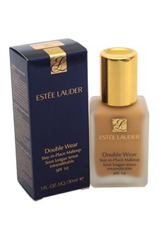 double-wear-stay-in-place-makeup-dawn-2w1-spf10-by-estee-lauder