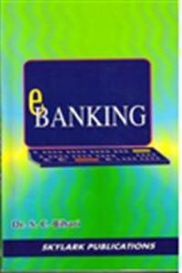 e-BANKING (Towards Modern Banking)