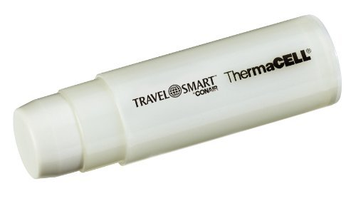 travel-smart-by-conair-thermacell-2pc-refill-cartridge-by-conair