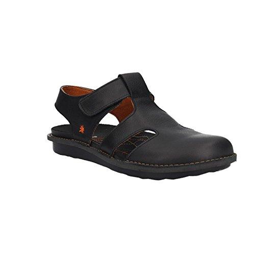 ART Chaussures 1304 Memphis DÉCouvrez Black