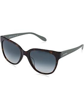 Moschino - Gafas de sol Ojos de gato MO779S para mujer