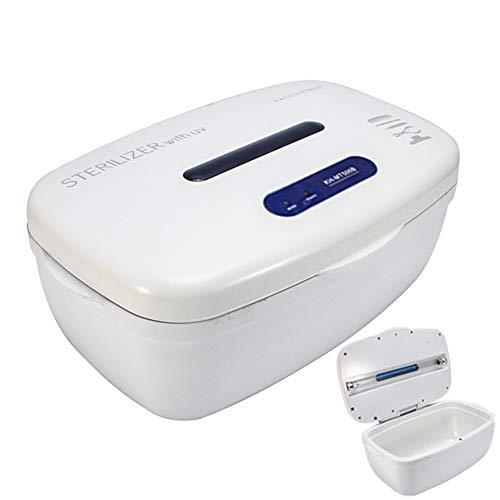 Xiaoduguim Esterilizador estetica 6.5L Calentador