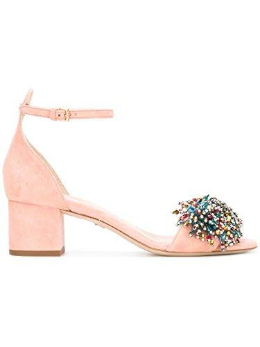 elie-saab-womens-92823leetchi-pink-suede-sandals