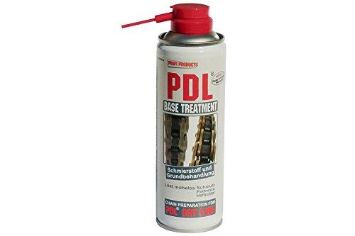 Preisvergleich Produktbild PW 860-716 Profi Dry Lube, Base Treatment, 300ml