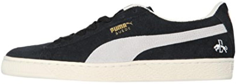 Puma Herren Sneakers Suede Classic Rudolf Dassler