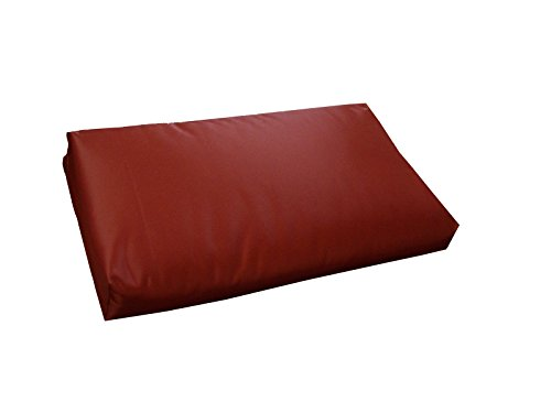 pnhr-waterproof-kneel-pad-knee-mat-multi-purpose-garden-home-garage-various-colours-available-red