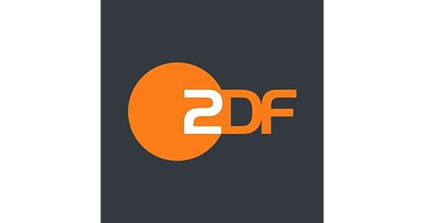 www cl zdf de