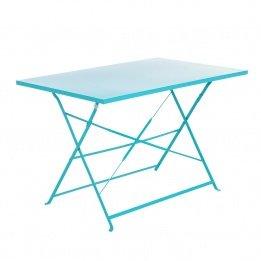 Hesp/éride Le Depot BAILLEUL Table Basse relevable V/én/ézia Tonka