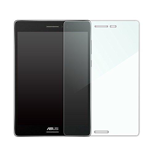 MoKo ASUS ZenPad S 8.0 Protector de Pantalla - Premium HD Claro...