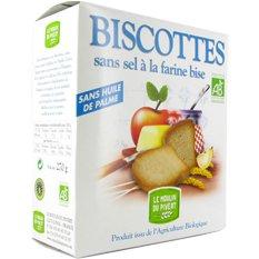 moulin-du-pivert-biscotte-bises-ss-sel-270g-envoi-rapid-et-soignee-produits-bio-agree-par-ab-prix-pa