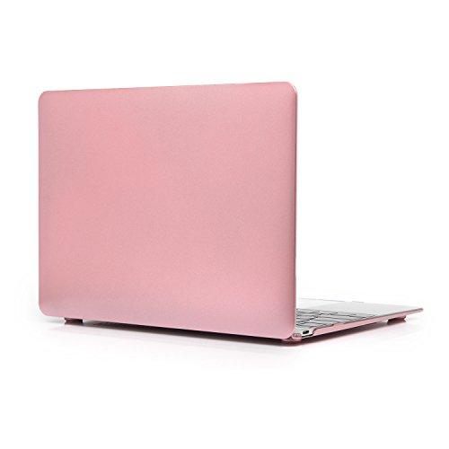 aesetek-macbook-pro-retina-15-zoll-metallic-lackierung-schutz-hlle-mit-tastatur-abdeckung-schirm-sch
