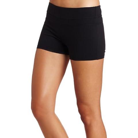 Prana Audrey pantalones cortos de la mujer