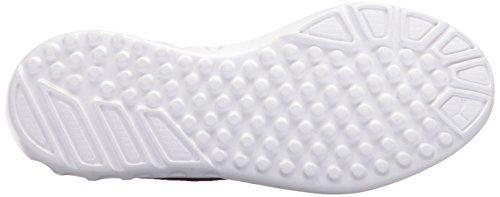 puma Carson Bambini D'amore Sneaker Bianco 2 Puma Pozione qYfSOww