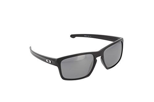 Lunettes de soleil OAKLEY Catalyst Valentino Rossi Signature Series Polished Black / Gray UNICA OEj2s55